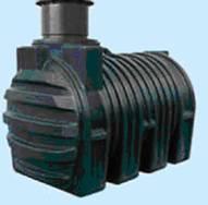 kontrollschacht abwasser pflicht
